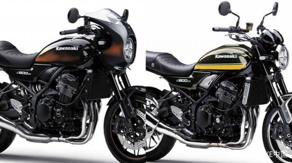 2020年赢得日本最热销摩托车车型竟然是…