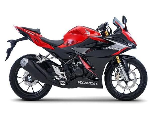 本田 Honda CBR150R