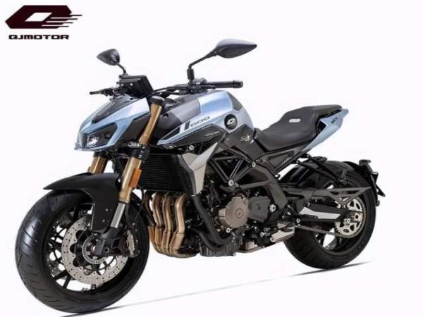 两轮承载灵魂,5万元摩托车导购指南来了