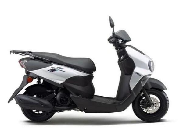 雅马哈 Yamaha 旭鹰