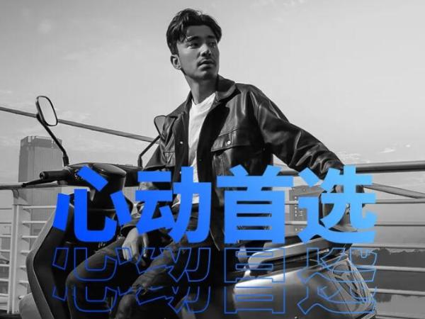 """台铃超能狮子王""""超长续航""""大揭秘"""