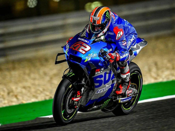 MotoGPQatar�y��F��D集