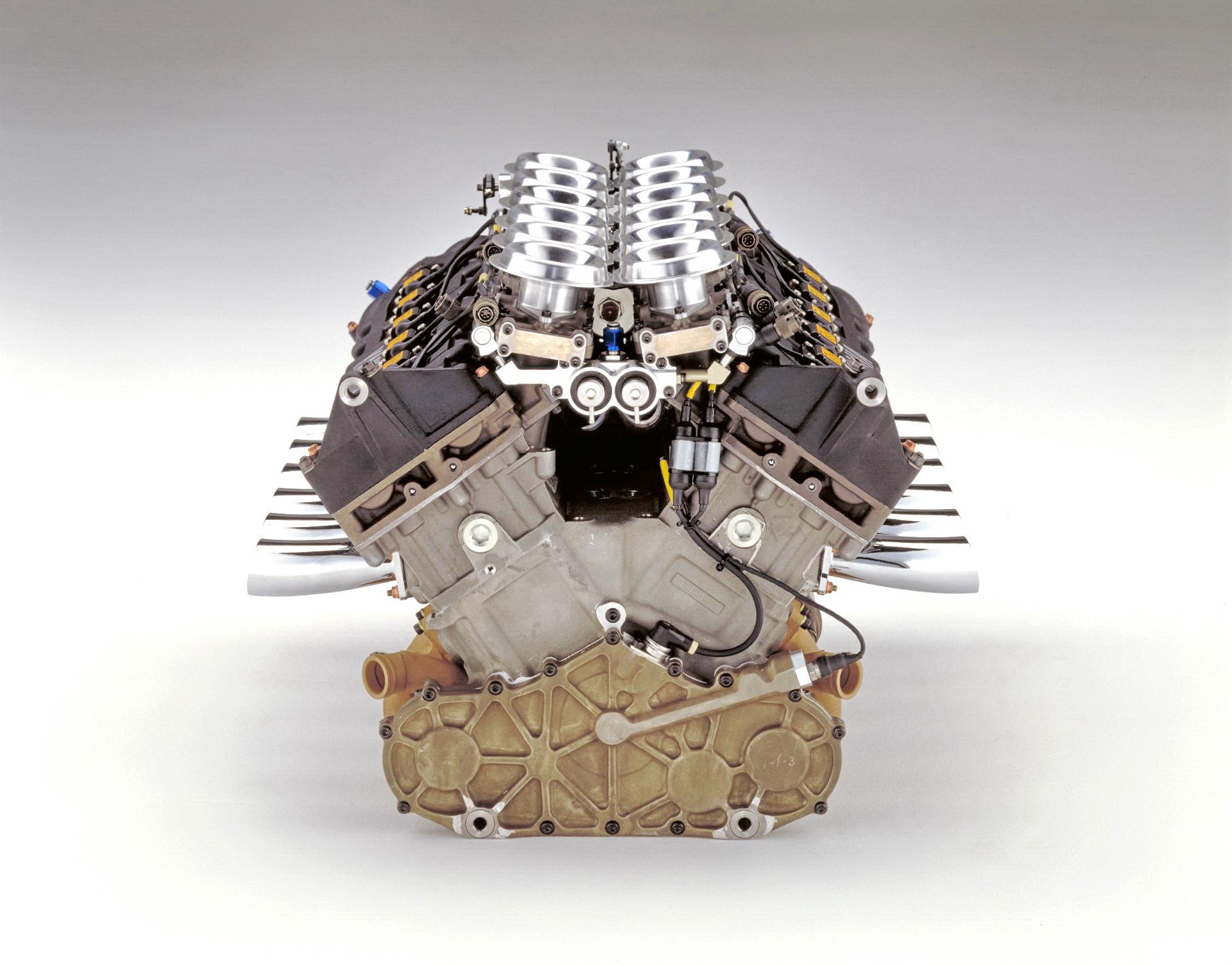 �v史�D集:V12 �l��C,Yamaha 1991 OX99