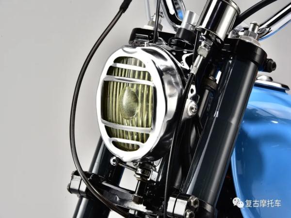 改�b�p析 | Yamaha TW225