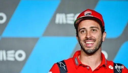 多�S�R�W索�⒂�4月12日重返MotoGP