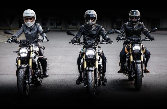 无极500AC将于3月28日发布,价格是最大的期待!