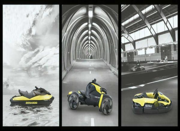 2026年,庞巴迪将在其所有产品线推出电动版
