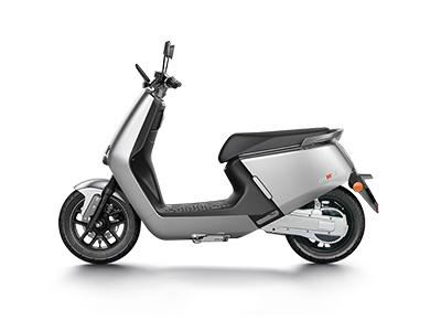 雅迪G5MAX电摩72V43AH锂电豪华时尚电动摩托车…