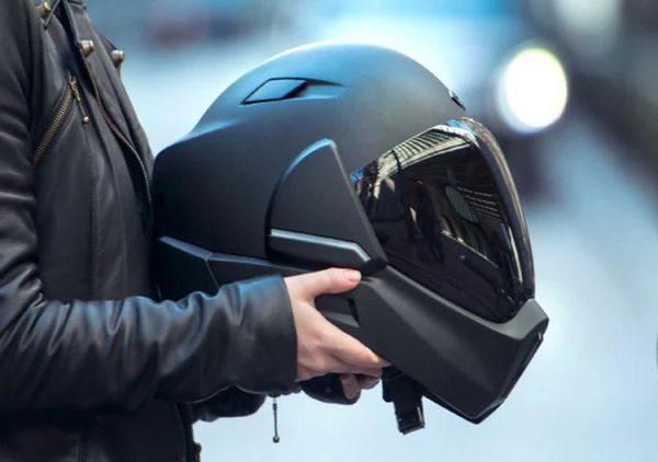摩托车乘员头盔国家强制性标准启动会在京召开