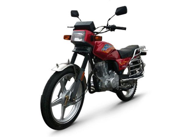 兆虎 ZH200-2