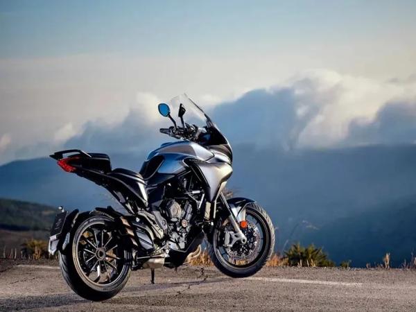 发动机优化舒适性提升TurismoVeloce系列升级