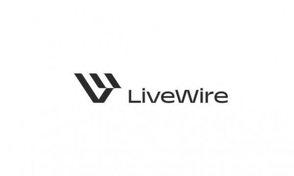 LiveWire成为哈雷戴维森电动摩托车独立品牌
