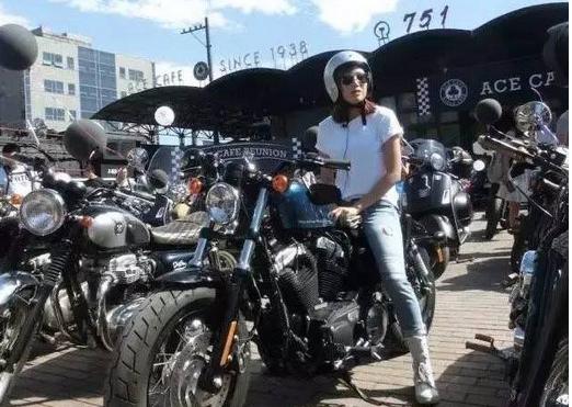 北京:摩托�迎�砀����O管