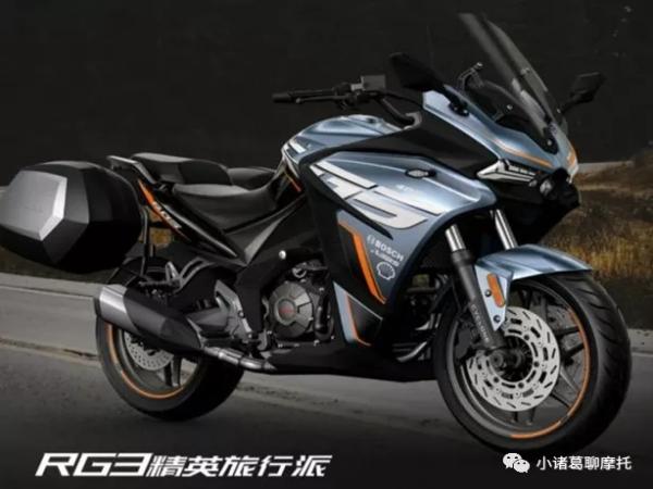 �P�c���仁�鲈谑鄣�400cc排量�型!