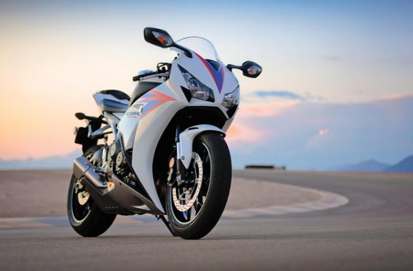 摩托车改装的合法范围有哪些?