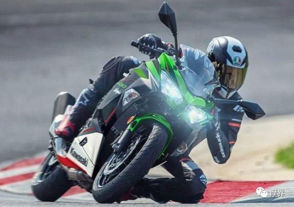 在售高保值摩托车都有哪些特点?