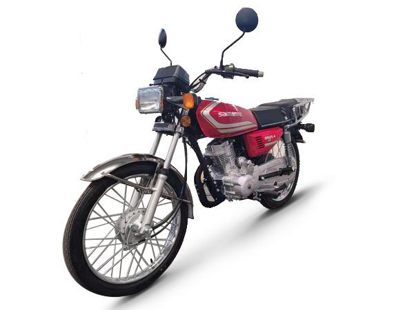 赛玛 SM125-A