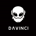 Davinci Tech摩托