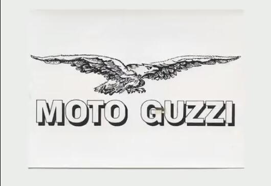 Moto Guzzi�v史�型品�b | GP 500