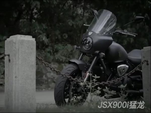 香��猛��JSX900i | �ㄐ�硪u