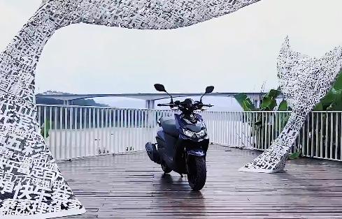 三�CROX RX��v展示篇