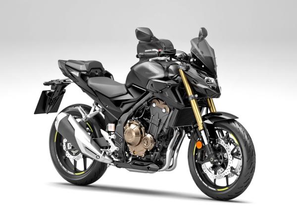 Honda 2022 CB500F �\�咏周�