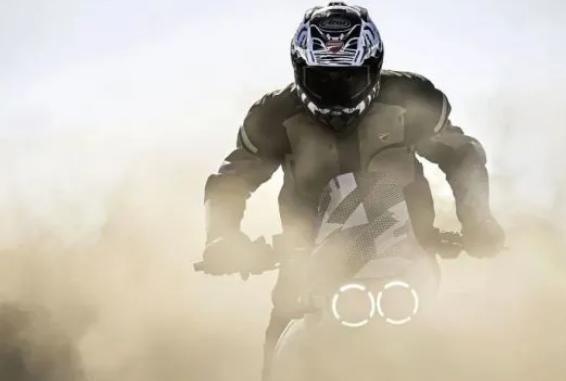 杜卡迪2022款新车计划,硬派拉力Desert X即将到来
