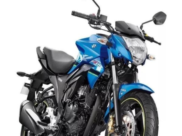 十款15000元以内实用摩托推荐